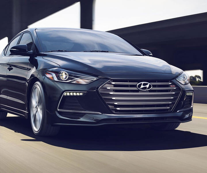 London Airport Hyundai Apply For Car Loan